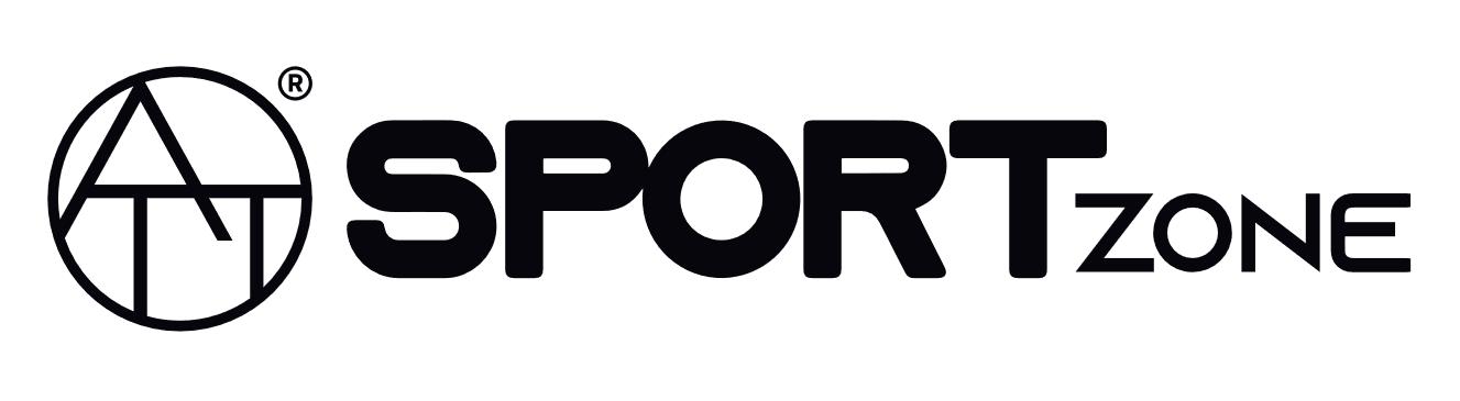 ATT_sportzone_logo