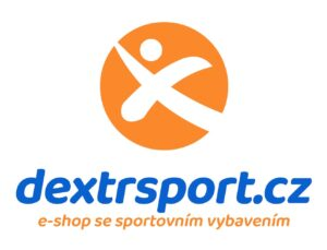 dextrsport